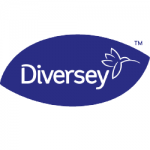 partnerlogo_diversey