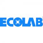 partnerlogo_ecolab
