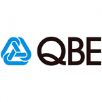 partnerlogo_qbe